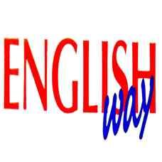 دانلود مجموعه آموزش زبان انگلیسی English Way