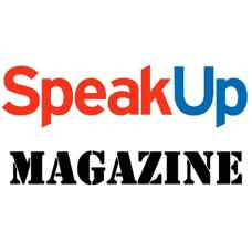 مجموعه مجلات آموزشی زبان انگلیسی Speak Up Magazine