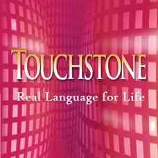مجموعه آموزش زبان انگلیسی TouchStone