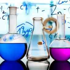 مجموعههای ایبوک مهندسی شیمی