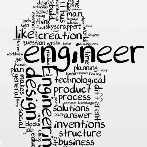 مجموعههای ایبوک مهندسی