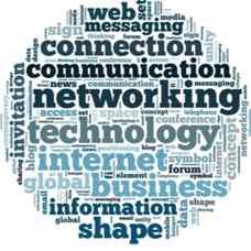 مجموعههای ایبوک مهندسی فناوری اطلاعات