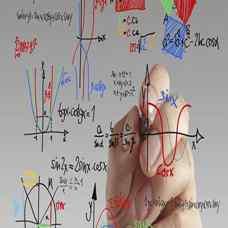 مجموعههای ایبوک ریاضی