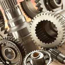 مجموعههای ایبوک مهندسی مکانیک