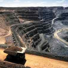 مجموعههای ایبوک مهندسی معدن