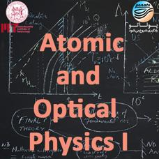 دوره آموزشی فیزیک اپتیک و اتمی - دانشگاه MIT