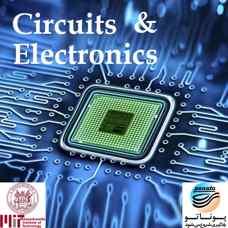 دوره آموزشی مدارها و الکترونیک - دانشگاه MIT