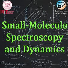 دوره آموزشی دینامیک و طیفسنجی مولکول کوچک - دانشگاه MIT