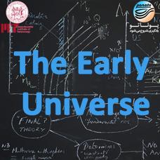 دوره آموزشی آغاز جهان - دانشگاه MIT