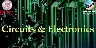 مدارها و الکترونیک دانشگاه MIT