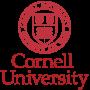 دانشگاه کُرنل